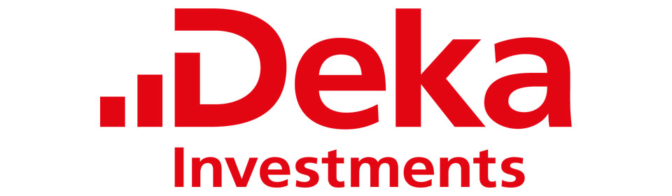 deka depot einzelne aktien kaufen